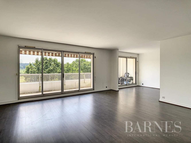 Saint-Cloud  - Appartement 4 Pièces 2 Chambres - picture 1