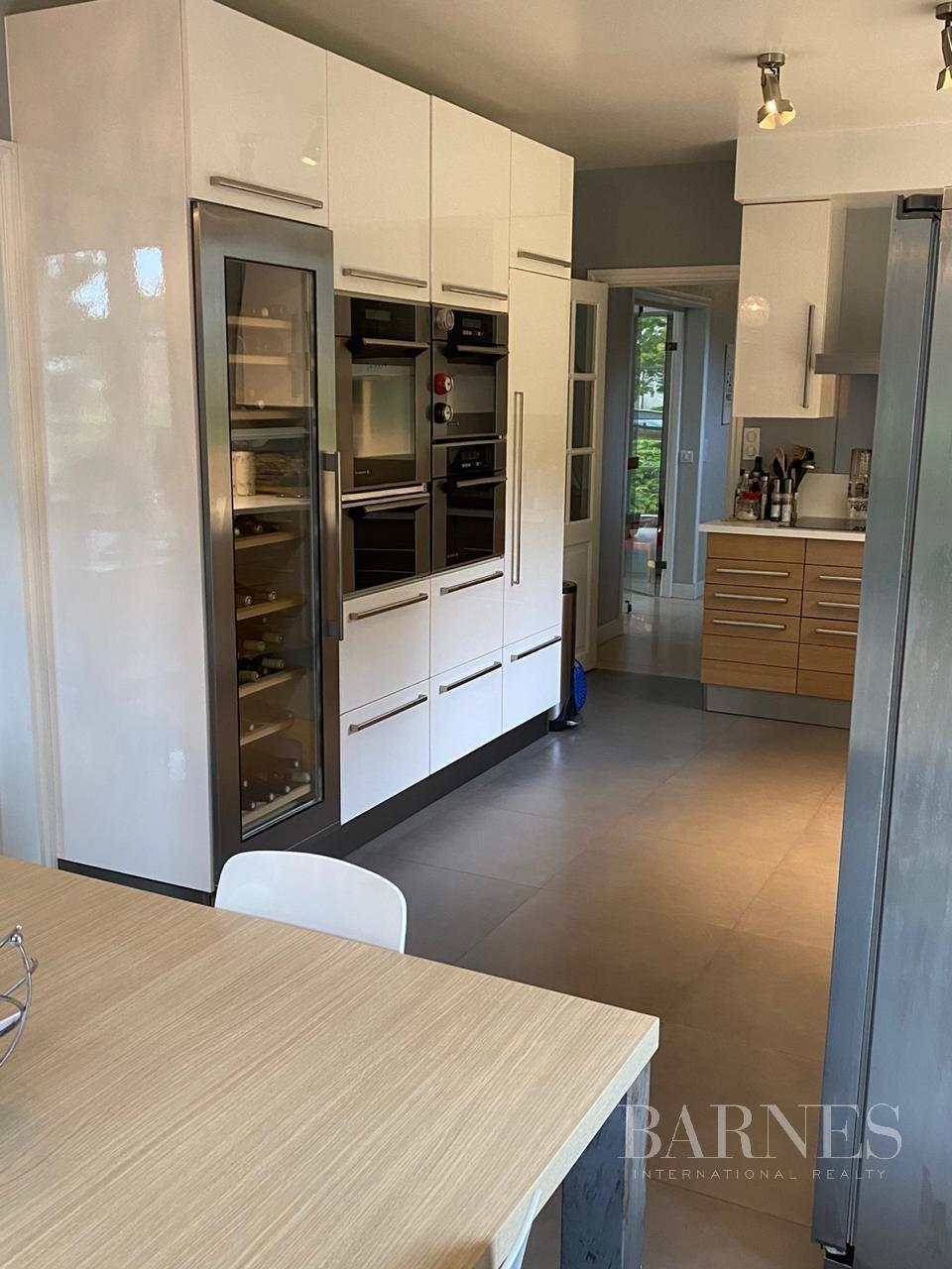 Louveciennes  - Maison 11 Pièces 6 Chambres - picture 7