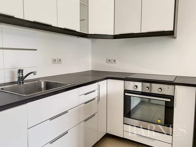 Saint-Cloud  - Appartement 3 Pièces 2 Chambres - picture 4