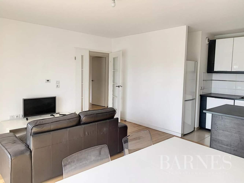Saint-Cloud  - Appartement 3 Pièces 2 Chambres - picture 8