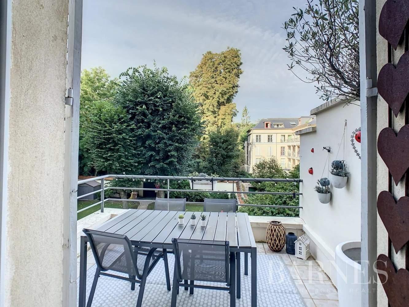 Versailles  - Appartement 6 Pièces 3 Chambres - picture 7