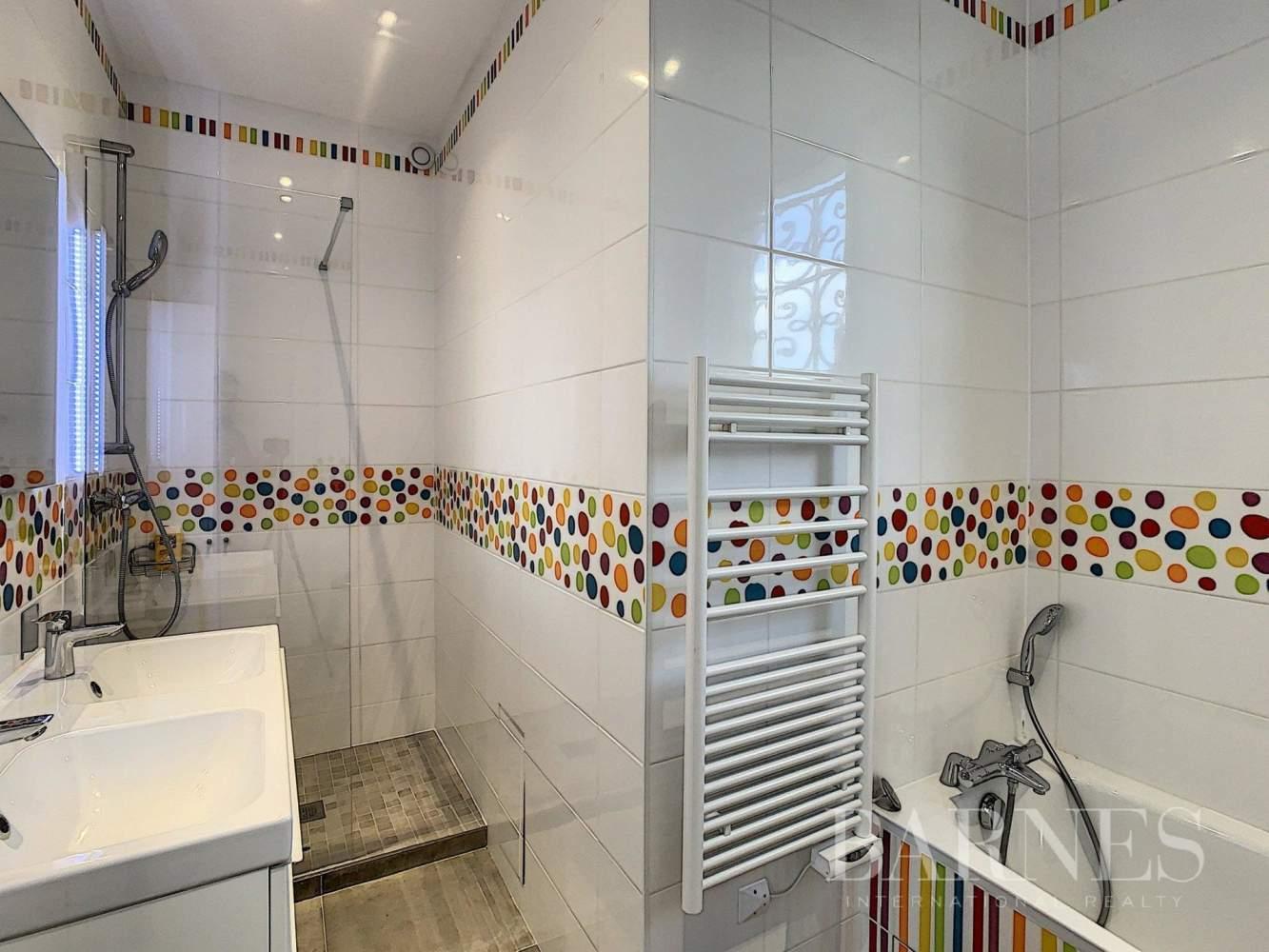 Sèvres  - Appartement 6 Pièces 4 Chambres - picture 13