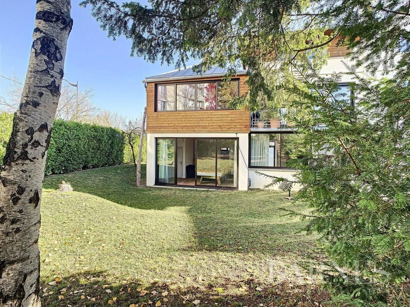 Rueil-Malmaison  - House 2 Bedrooms - picture 1