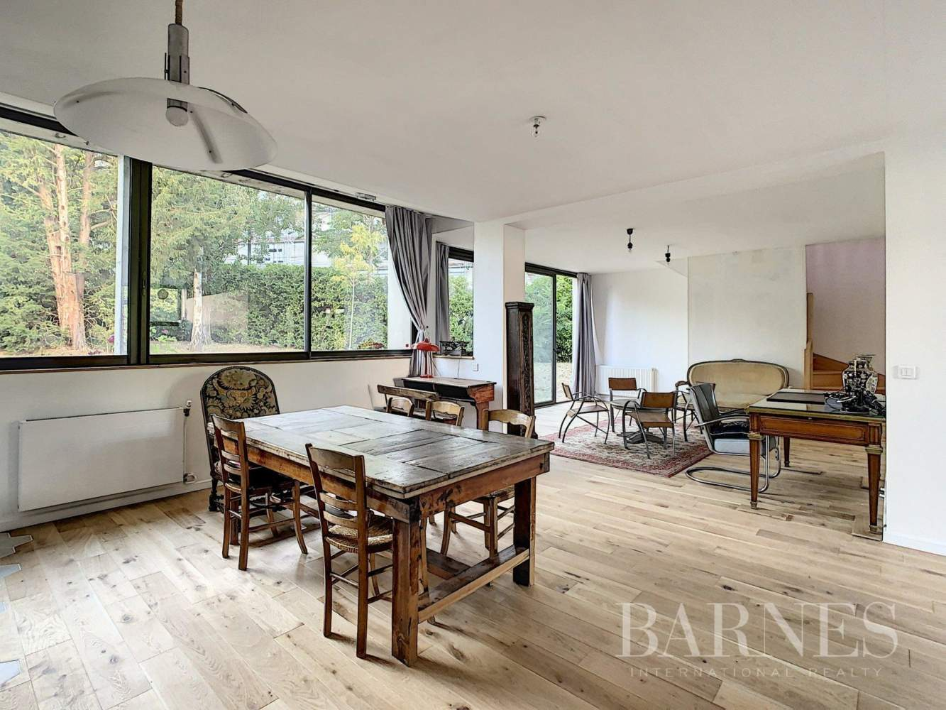 Rueil-Malmaison  - Casa 4 Cuartos 2 Habitaciones - picture 6