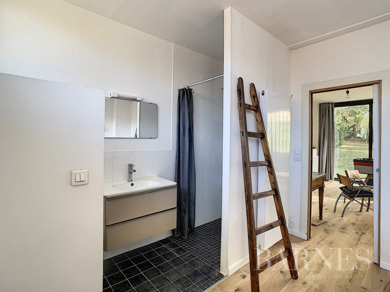 Rueil-Malmaison  - House 2 Bedrooms - picture 10