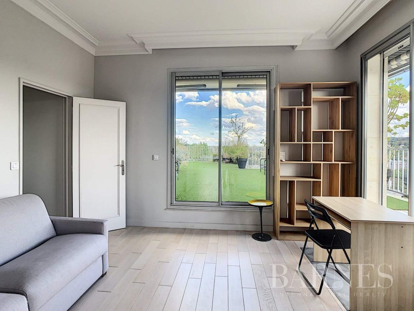 Sèvres  - Appartement 6 Pièces 4 Chambres - picture 12