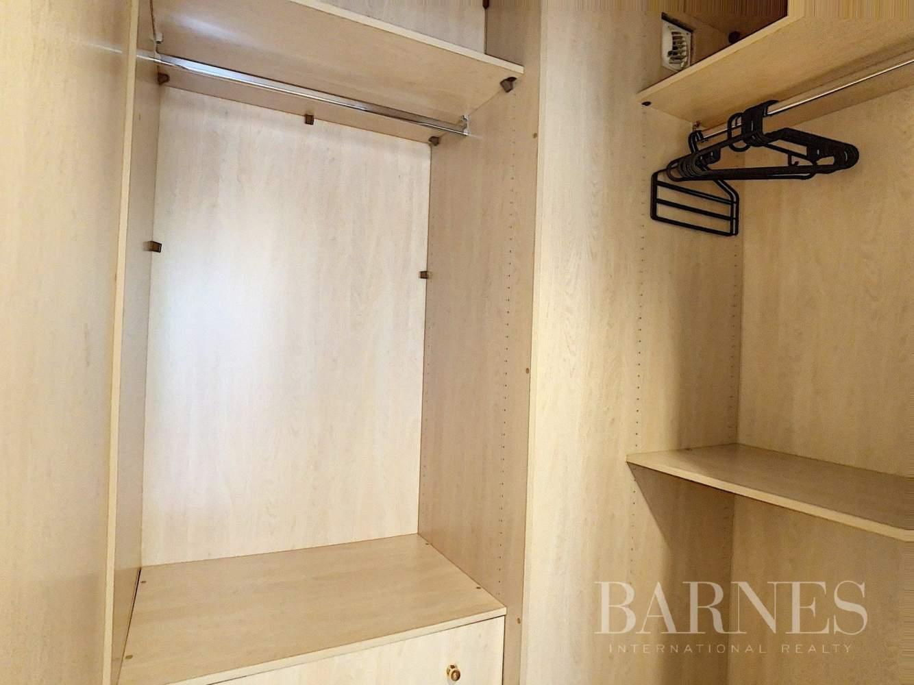 Boulogne-Billancourt  - Appartement 4 Pièces 2 Chambres - picture 11