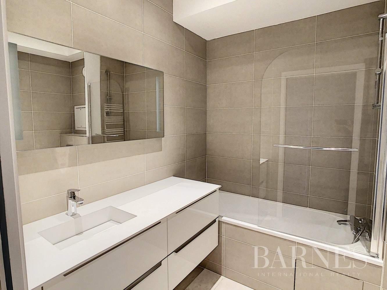 Saint-Cloud  - Appartement 4 Pièces 3 Chambres - picture 12