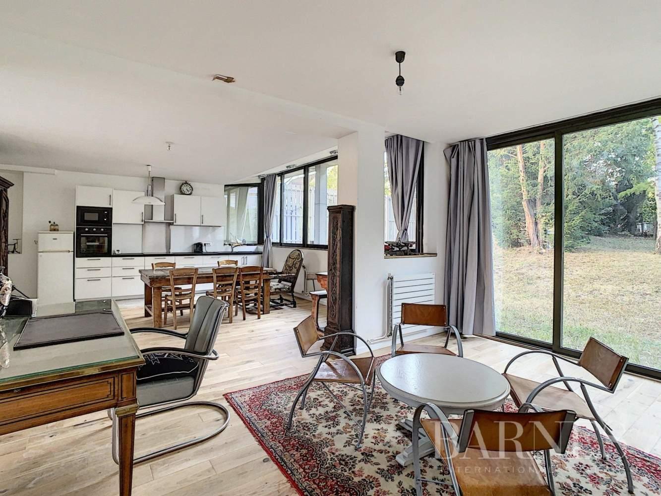 Rueil-Malmaison  - Casa 4 Cuartos 2 Habitaciones - picture 3