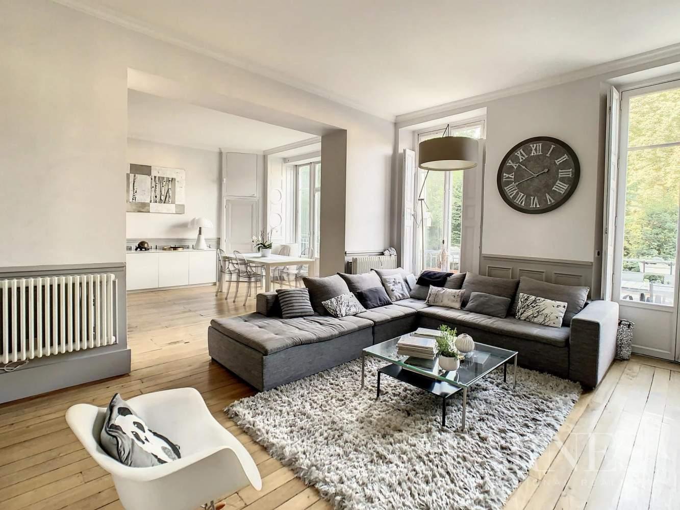 Versailles  - Appartement 6 Pièces 3 Chambres - picture 5