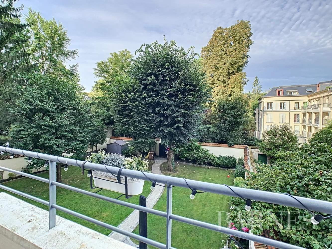 Versailles  - Appartement 6 Pièces 3 Chambres - picture 2
