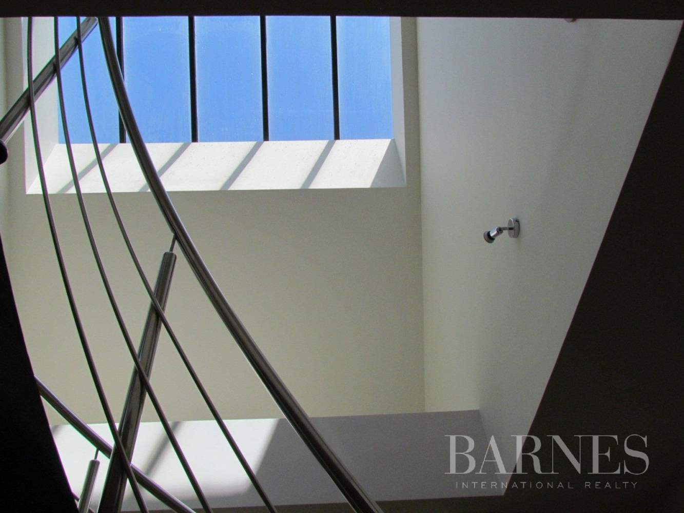 Saint-Germain-en-Laye  - Appartement 8 Pièces 6 Chambres - picture 12