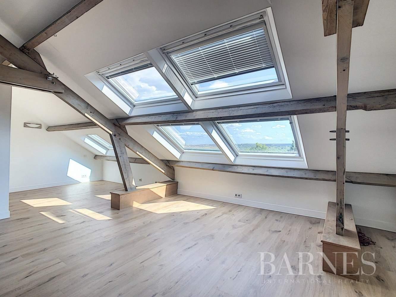 Saint-Cloud  - Appartement 1 Pièce - picture 3