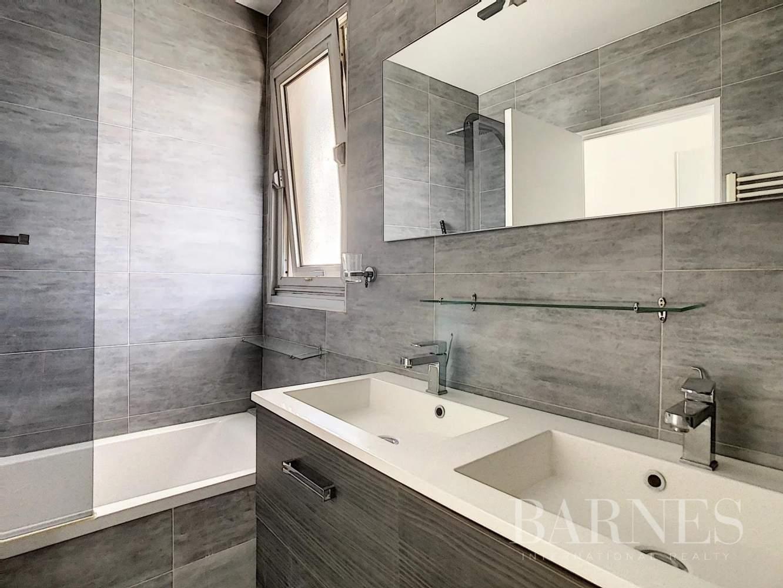Saint-Cloud  - Appartement 4 Pièces 2 Chambres - picture 7