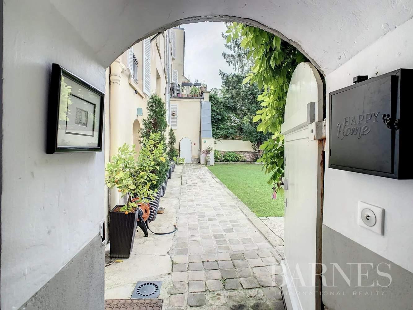 Versailles  - Appartement 6 Pièces 3 Chambres - picture 6