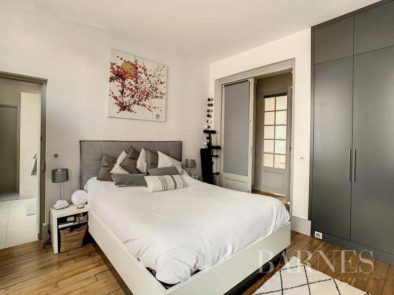 Versailles  - Appartement 6 Pièces 3 Chambres - picture 15