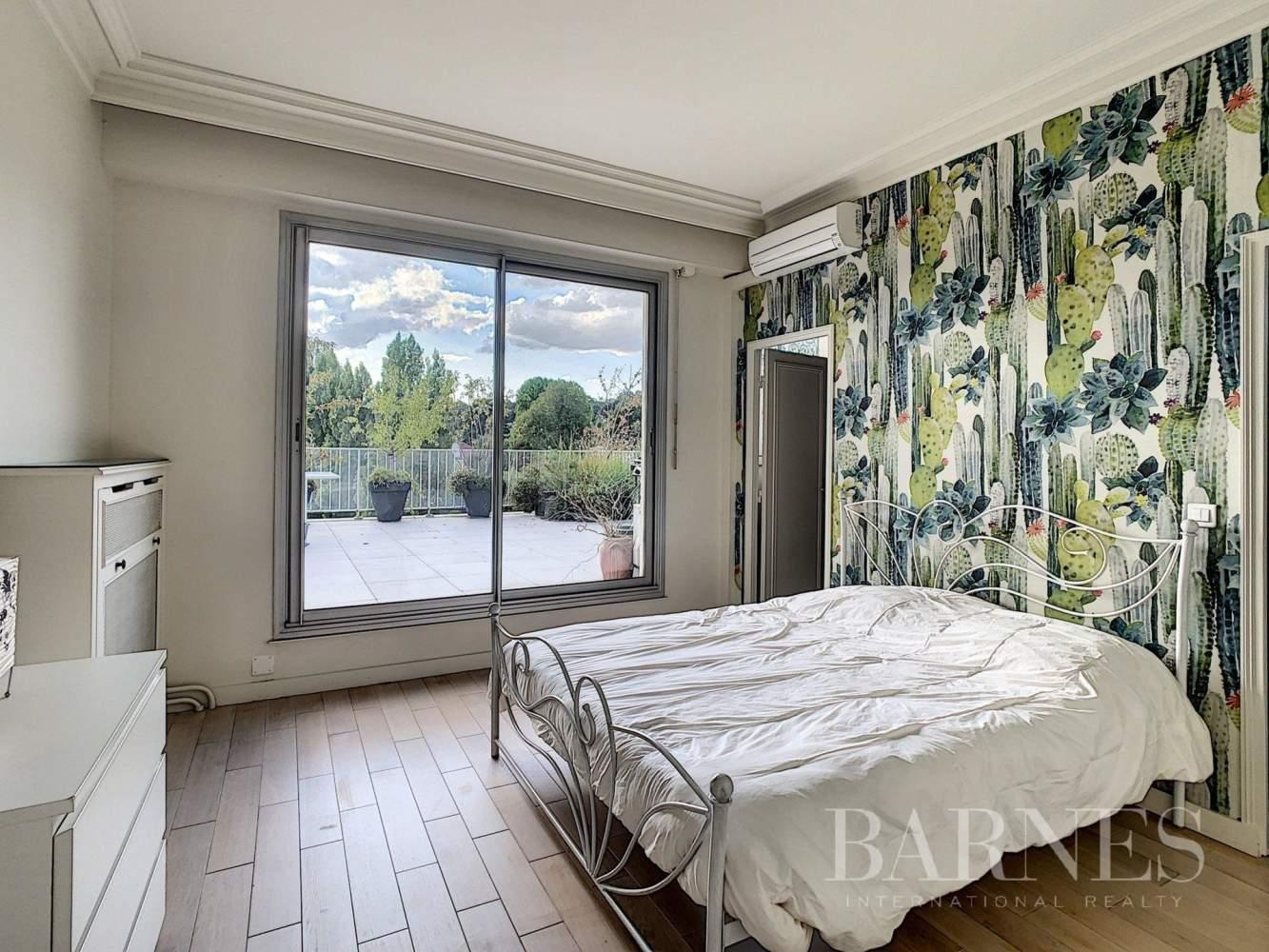 Sèvres  - Appartement 6 Pièces 4 Chambres - picture 18