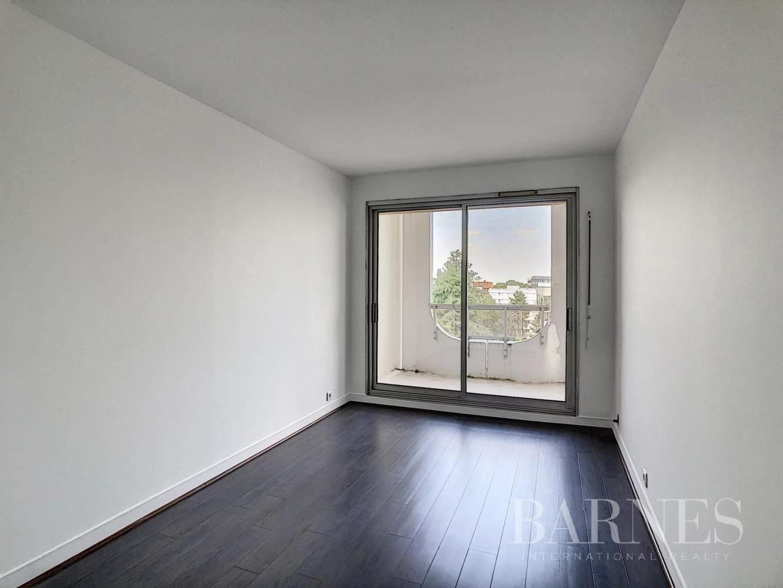 Saint-Cloud  - Appartement 4 Pièces 2 Chambres - picture 11