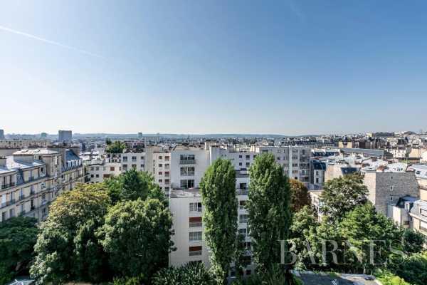 Piso Paris 75016  -  ref 6001771 (picture 2)