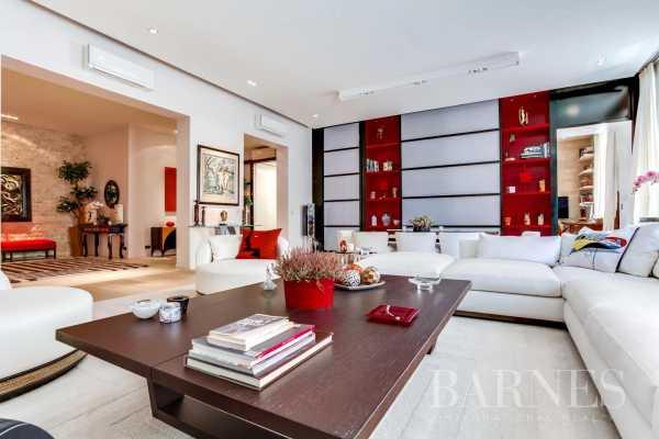Appartement Paris 75016  -  ref 5755086 (picture 3)