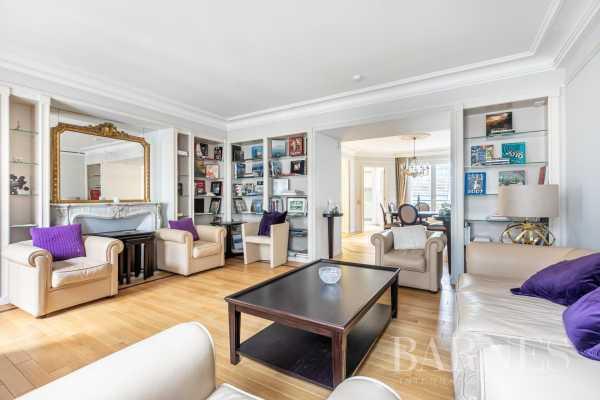 Appartement Paris 75016  -  ref 6220441 (picture 2)