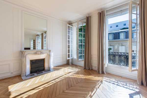 Appartement Paris 75016  -  ref 3785213 (picture 3)
