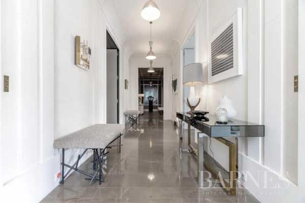Appartement Paris 75016  -  ref 5791075 (picture 3)