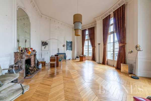 Appartement Paris 75016  -  ref 5113159 (picture 2)