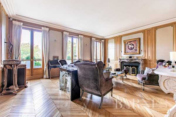 Piso Paris 75016  -  ref 4398203 (picture 2)