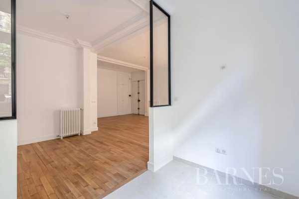 Appartement Paris 75016  -  ref 5288809 (picture 3)
