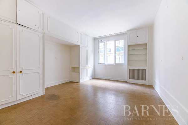 Appartement Paris 75016  -  ref 5702721 (picture 3)