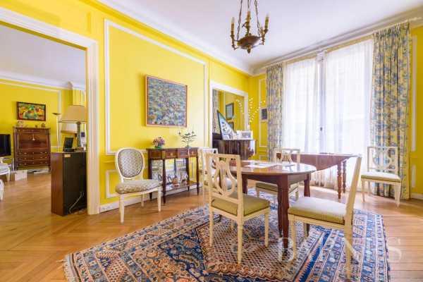 Piso Paris 75016  -  ref 5757115 (picture 1)
