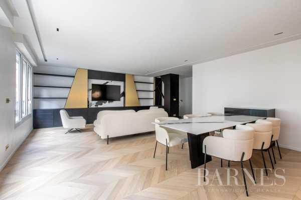 Appartement Paris 75016  -  ref 4824175 (picture 2)