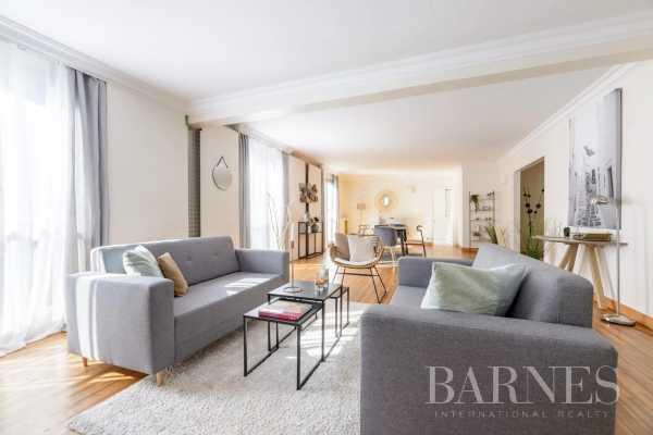 Appartement Paris 75016  -  ref 4685965 (picture 1)