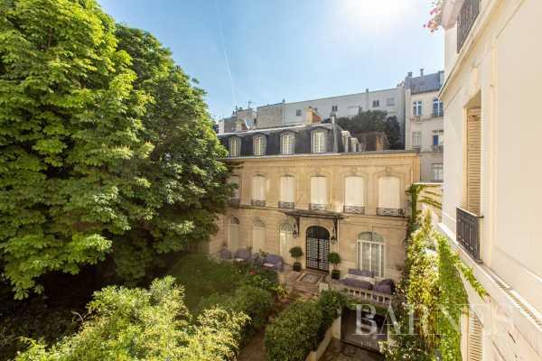 Appartement Paris 75016  -  ref 3785213 (picture 1)