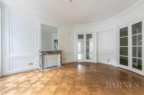 Appartement Paris 75016  -  ref 2573871 (picture 3)