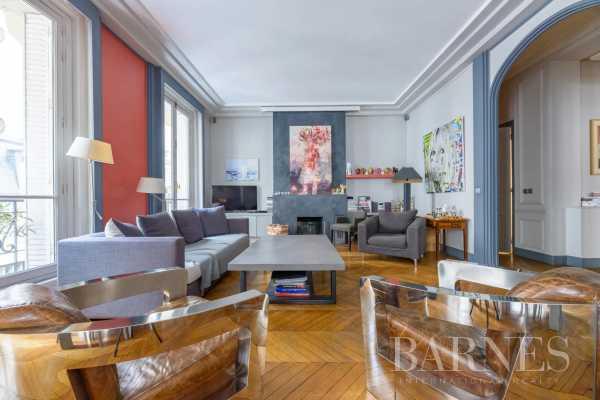 Piso Paris 75016  -  ref 5543537 (picture 1)