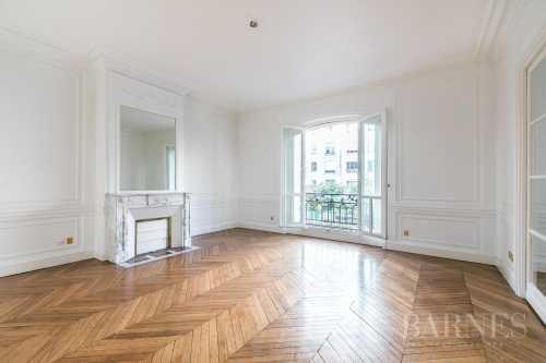 Apartamento Paris 75016  -  ref 2573871 (picture 2)