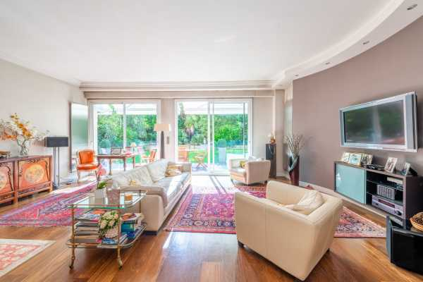 Appartement Paris 75016  -  ref 4876486 (picture 2)
