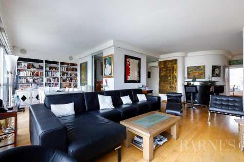 Appartement Paris 75016  -  ref 2574059 (picture 2)