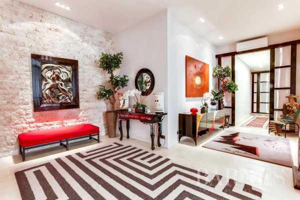 Appartement Paris 75016  -  ref 5755086 (picture 2)