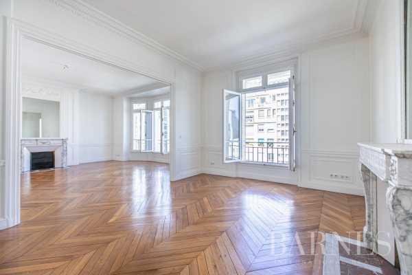 Appartement Paris 75016  -  ref 5964430 (picture 3)