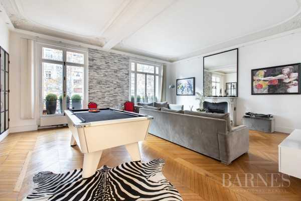 Apartment Paris 75016  -  ref 3463739 (picture 1)