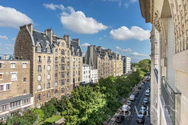 Appartement Paris 75016  -  ref 5964430 (picture 1)