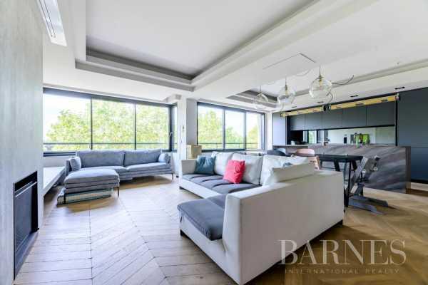Appartement Paris 75016  -  ref 5870709 (picture 2)