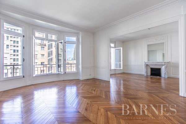 Appartement Paris 75016  -  ref 5964430 (picture 2)