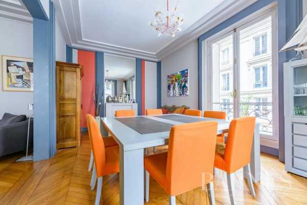 Piso Paris 75016  -  ref 5543537 (picture 3)