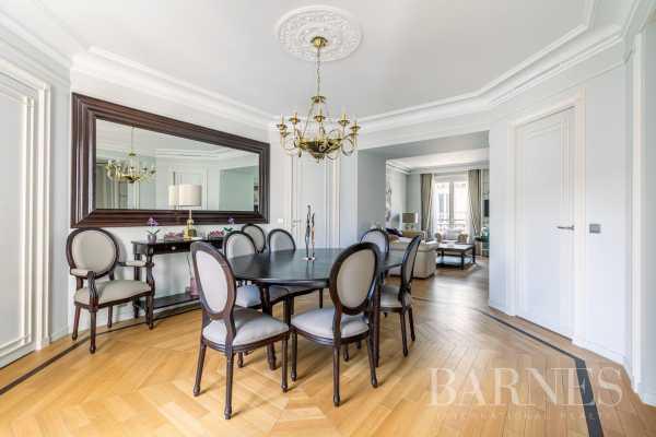 Appartement Paris 75016  -  ref 6220441 (picture 3)