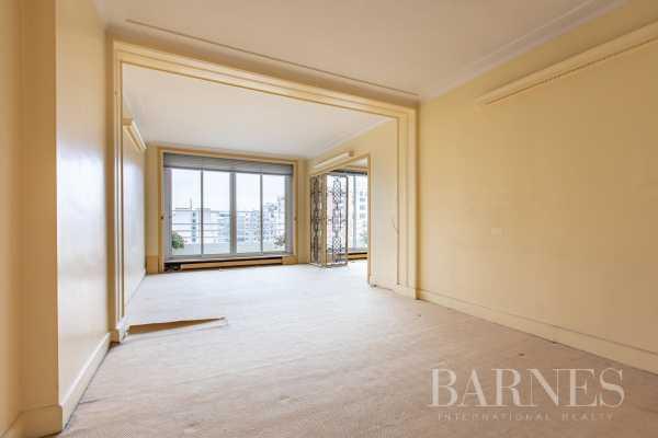 Appartement Paris 75016  -  ref 3789512 (picture 3)