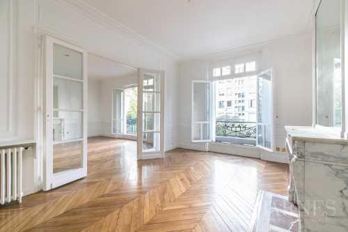 Apartamento Paris 75016  -  ref 2573871 (picture 1)